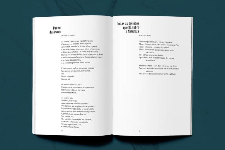 miolo bosão joão poemas ciências