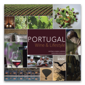 Portugal Wine & Lifestyle 1