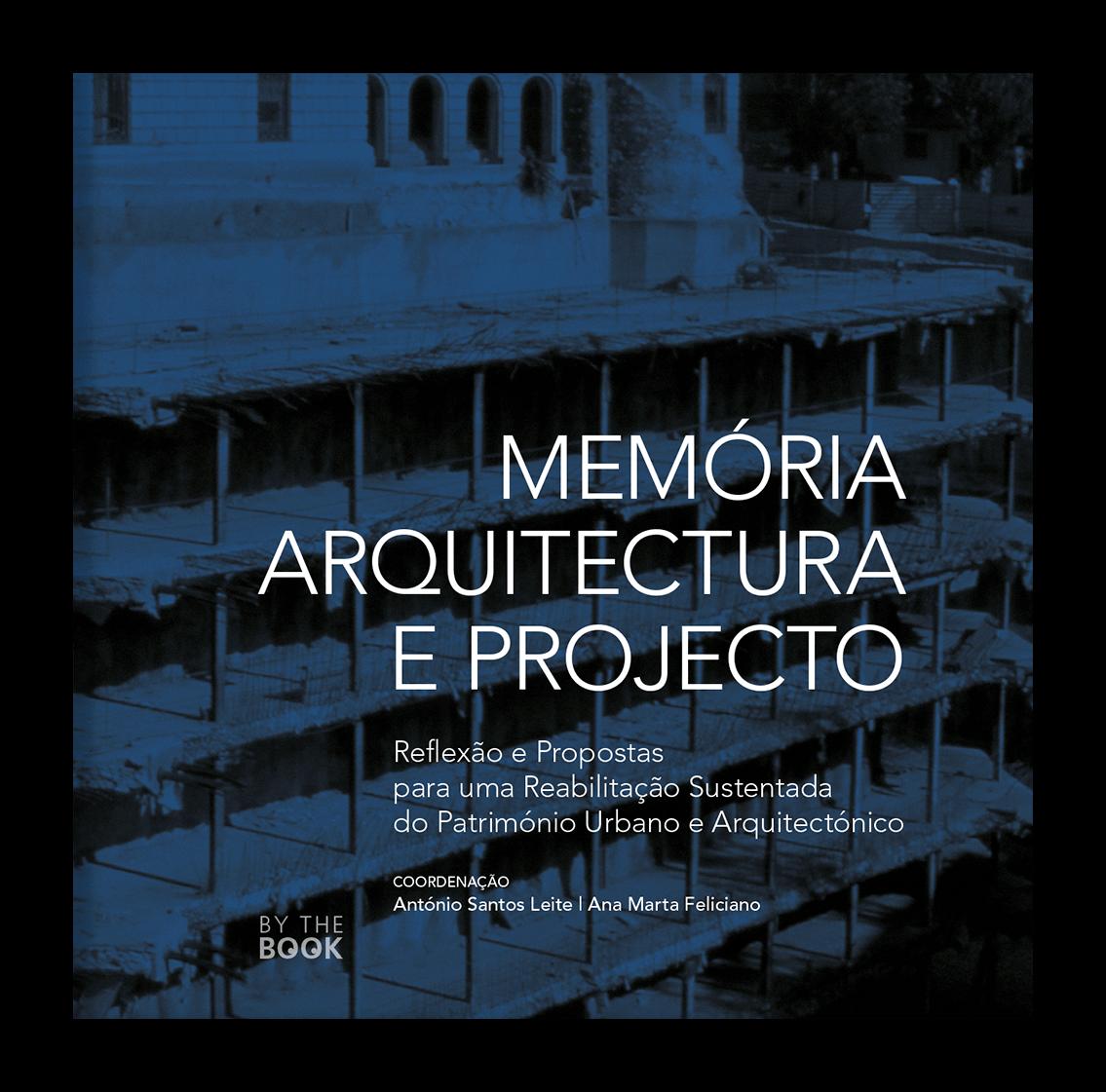 Memória, Arquitectura e Projecto