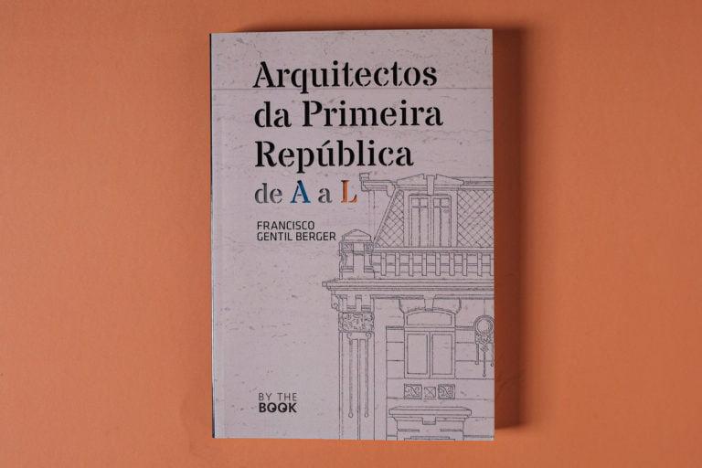 capa Arquitectos 1 republica A a L