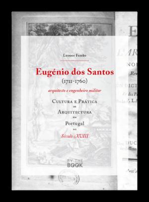 Eugénio dos Santos (1711-1760)