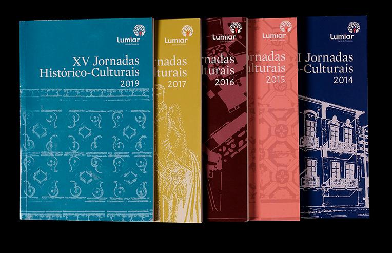 Jornadas Histórico-Culturais do Lumiar
