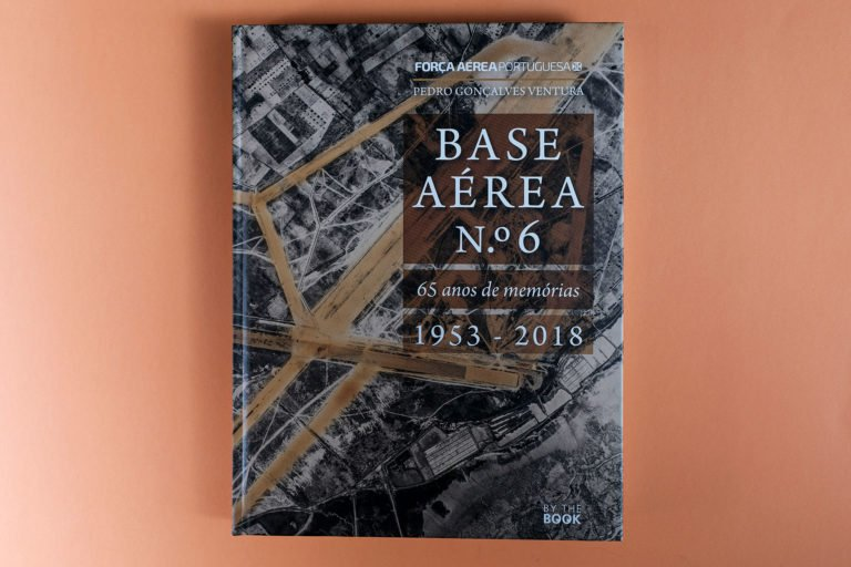 capa Base aerea 6