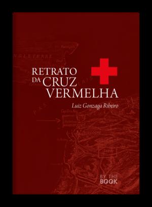 Retrato da Cruz Vermelha