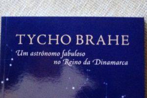 É hoje às 18h00 a apresentação deste título na Ordem dos Médicos em Lisboa!