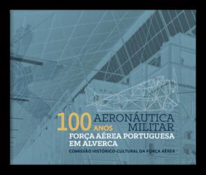 100 anos Aeronáutica Militar