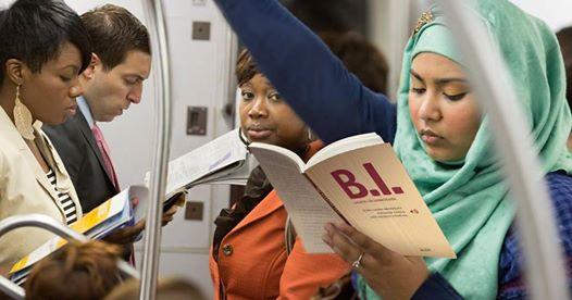 BI, Caderno de Identidade: Subscrição antecipada