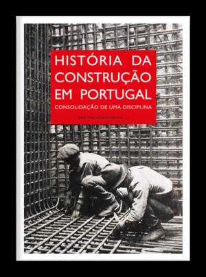 História da Construção em Portugal