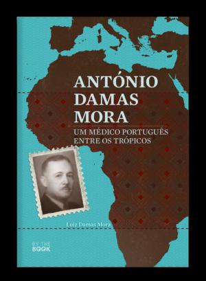 António Damas Mora