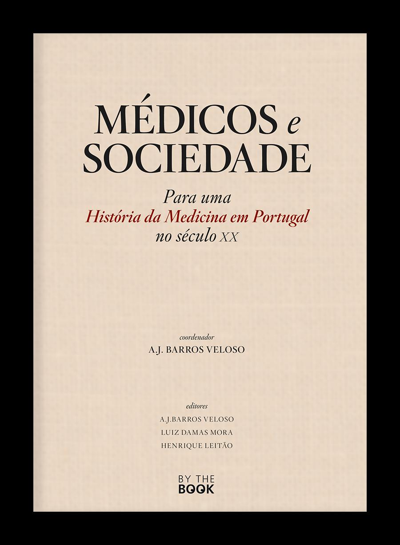 Médicos e Sociedade