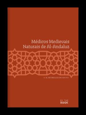 Médicos Medievais Naturais de Al-Andaluz