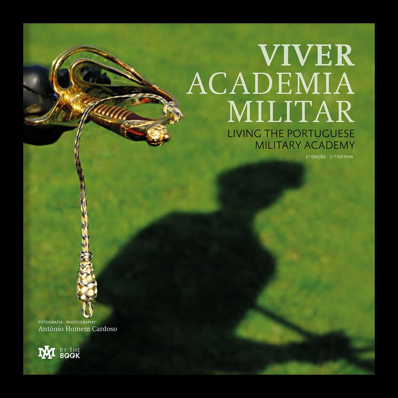Viver Academia Militar