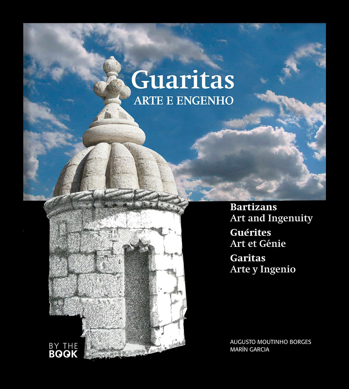 Guaritas