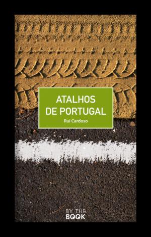Atalhos de Portugal