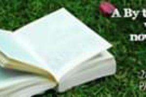 A By the Book celebra a Primavera, estando presente novamente na Feira do Livro …