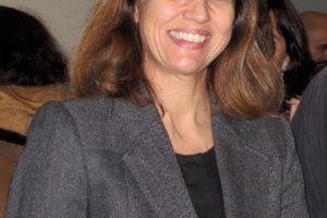 A simpatia da Eng.Cristina Tomé,Vice-Presidente do IICT,anfitriã e que apresento…