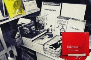 Acho que podemos dizer que os livros da By the Book se destacam… O que acham? …