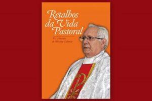 """Apresentação """"Retalhos da Vida Pastoral"""""""