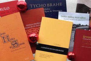 Aproveite a campanha de Natal: portes de envio gratuitos + descontos: na comp…