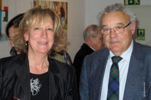 Com a apresentação da autora Margarida de Magalhães Ramalho e ilustríssimos conv…