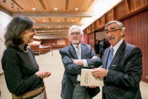 Coordenação: A. J. Barros Veloso | Editores: A. J. Barros Veloso, Luiz Damas Mor…