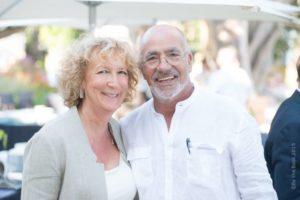 """Dois autores fantásticos que se reencontraram nesta obra """"Portugal:Wine & Li…"""