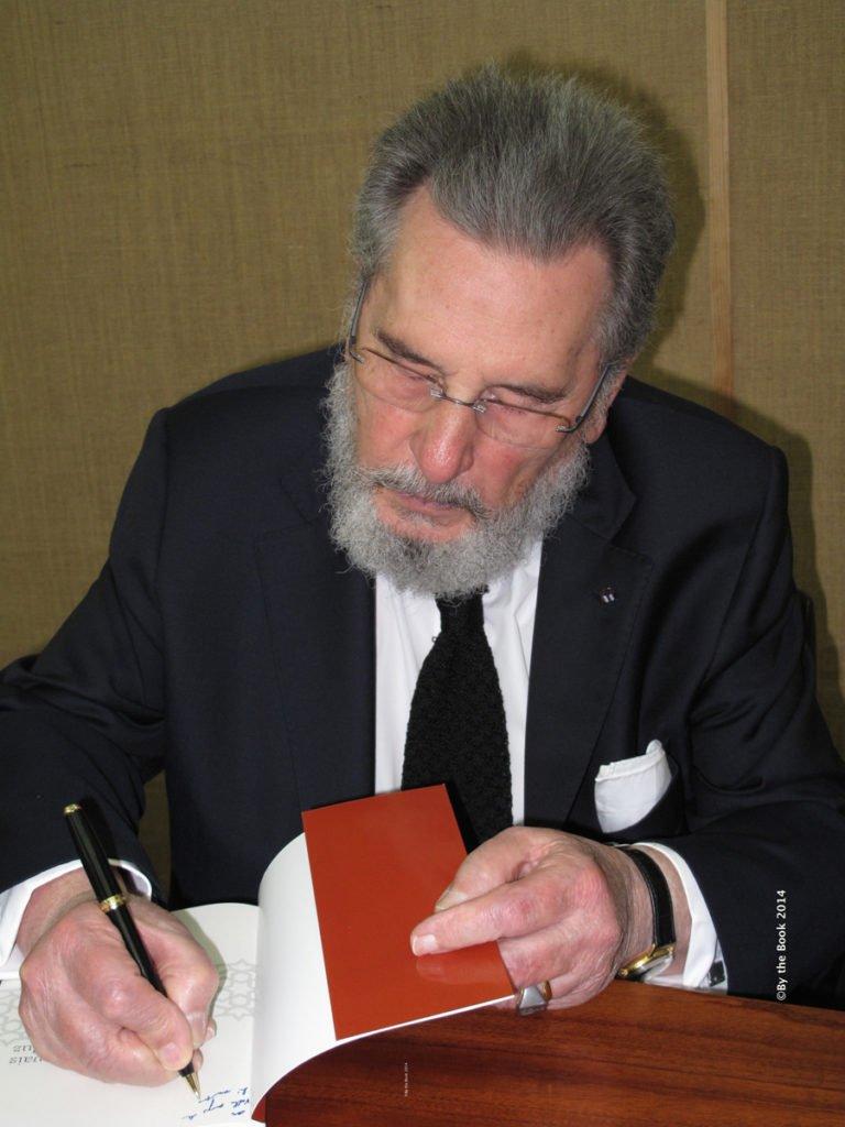 Dr. Meyrelles do Souto |