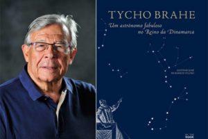 E é já amanhã que o nosso Estimado Autor, Dr. Barros Veloso, irá estar presente …