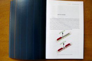 Edição da versão inglesa com novo design!