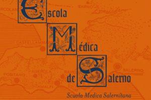 Escola Médica de Salerno