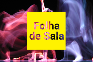 Folha de Sala de 01 Jul 2019 – RTP Play – RTP