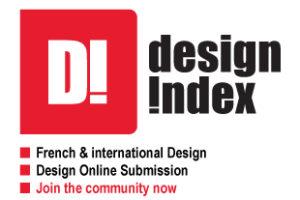 HISTÓRIAS QUE FUGIRAM DAS ÁRVORES | Design Magazine