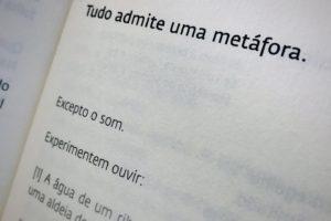 """Hoje é o Dia Mundial da Voz fica o """"som"""" de João  Eduardo Ferreira em """"cosido à…"""