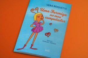 """Hoje """"Dia Internacional da Amizade"""" oferece um livro ao teu Amigo/a Fica aqui u…"""