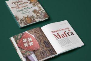 Mais uma edição que dá a conhecer ao leitor o notável acervo palaciano à salvagu…