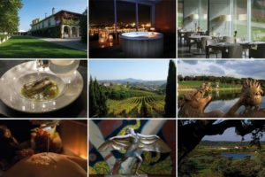 """Mais uma referência do livro """"Portugal : Wine & Lifestyle"""" vinda da Wine Tou…"""