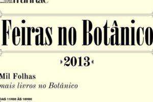 """""""Mil Folhas – feira do livro e do jogo científico"""""""