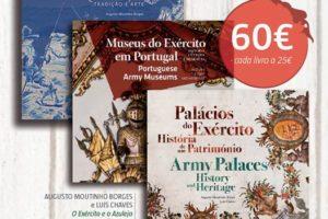 Neste Natal, a By the Book sugere…  Uma colecção que demonstra a riqueza do patr…