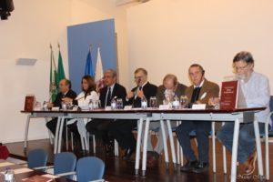 No dia 30 de novembro realizou-se no Auditório da Junta de Freguesia de Campanhã…