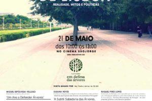 """No próximo sábado, a nossa estimada Autora Susana Neves, do livro """"Histórias que…"""
