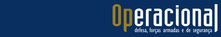 "Notícia no ""Operacional"""