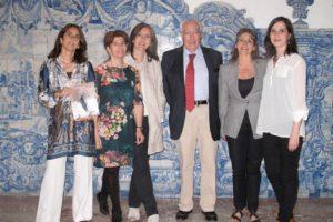 Ontem mais um sucesso da Editora By The Book! Lançamento da obra do Prof. Damas…