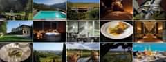 """""""Portugal : Wine & Lifestyle"""" : algumas imagens das Casas que participaram n…"""