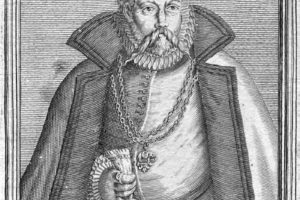 Quem foi Tycho Brahe?  Logo, pelas 21h30, no Museu de Arqueologia e Etnografia d…