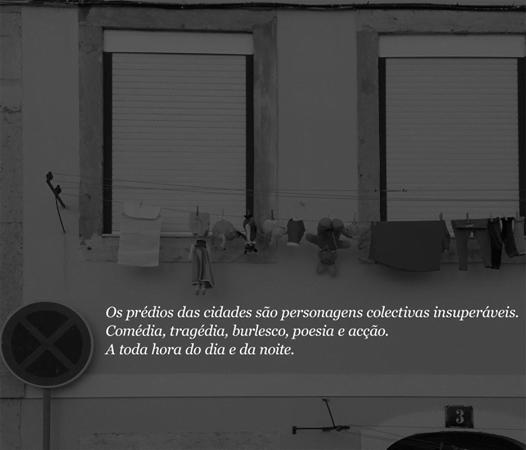 """Retirado do prefácio de Rui Cardoso Martins Escritor do livro """"B.I. – Caderno de…"""