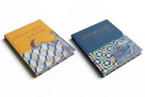 Sabia que hoje se comemora o dia municipal do azulejo? Portugal é um país rico …