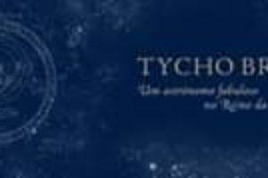 Tycho Brahe foi um dos maiores astrónomos da história anteriores ao aparecimento…
