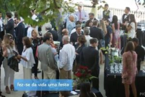 Ver Portugal : Wine & Lifestyle