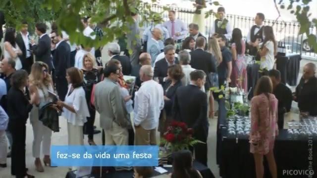 Ver Portugal : Wine & Lifestyle