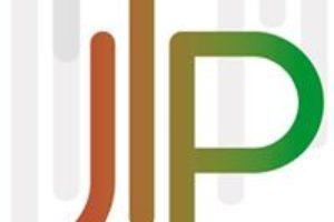 XII Jornadas Internacionales de Protocolo de APOREP